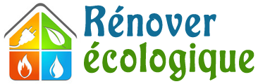 Rénover écologique