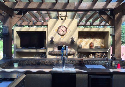 Idées pour rénover sa terrasse
