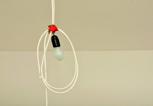 Rénover son installation électrique pour consommer moins