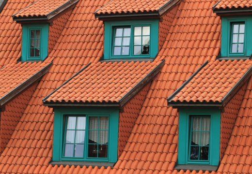 Quels matériaux de couverture pour rénover sa toiture?