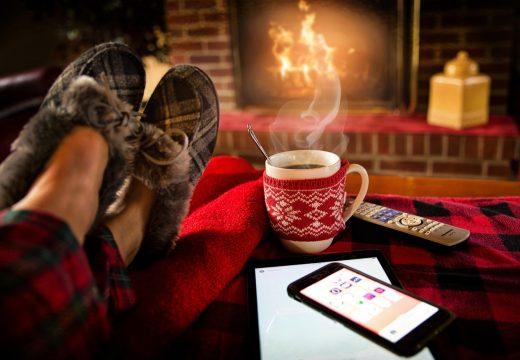Chauffage : comment faire des économies en hiver ?